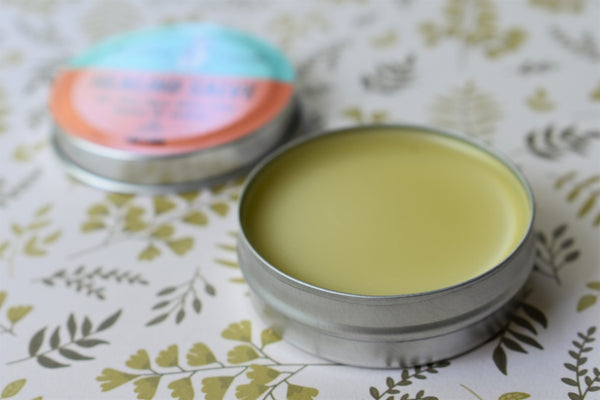 Healing Salve - Antibiotic Ointment