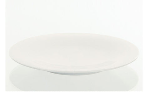 Alessi KU 27cm Dinner Plates Set of 2