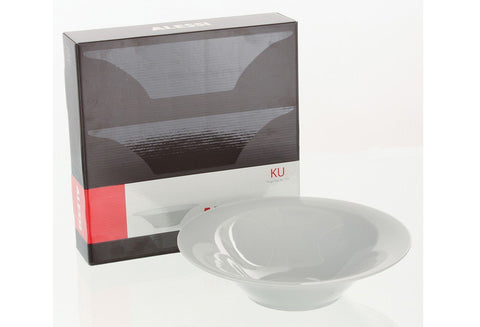 Alessi KU 32cm Serving Bowl