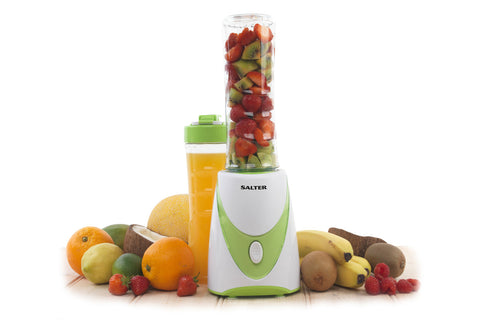 Salter Personal Easy Blender Smoothie Maker