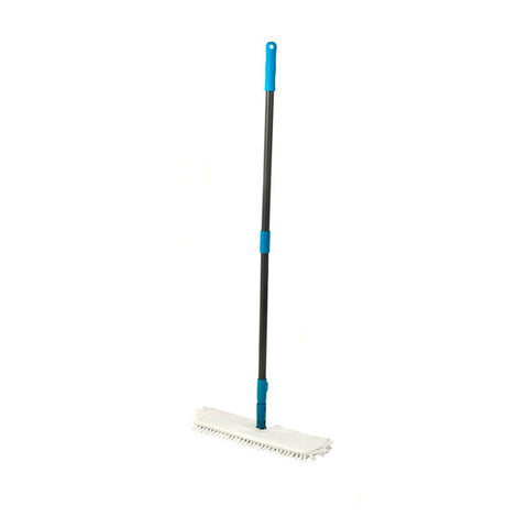 Beldray Double Sided Bending Mop