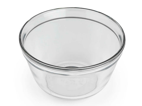 Anchor Hocking 2.5LTR Mixing Bowl