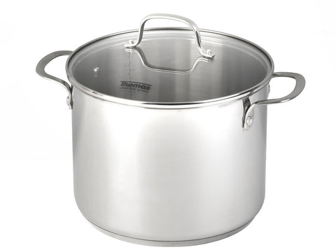 Thomas By Rosenthal 24cm 7.5L Stock Pot