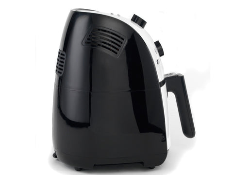 Salter 2.5 Litre Air Fryer