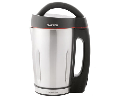 Salter Electric Soup Maker