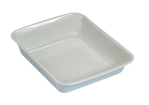 Great British Bake Off Small Baking Pan