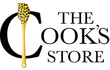 The Cooks Store