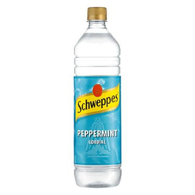 Schweppes Cordial (Various) from BJ Supplies | Cash & Carry Wholesale