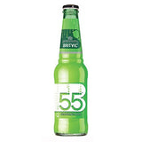Britvic 55's (Various) from BJ Supplies | Cash & Carry Wholesale