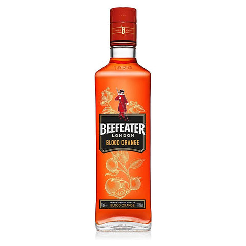 Beefeater Orange Gin 70cl
