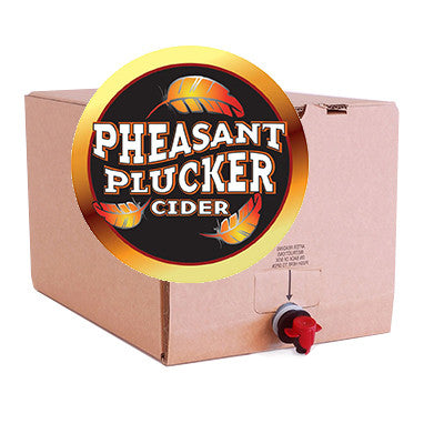 Broadoak Pheasant Plucker from BJ Supplies | Cash & Carry Wholesale - BJ Supplies | Cash & Carry Wholesale