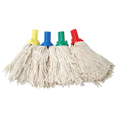 Clip/Socket Mop from BJ Supplies | Cash & Carry Wholesale