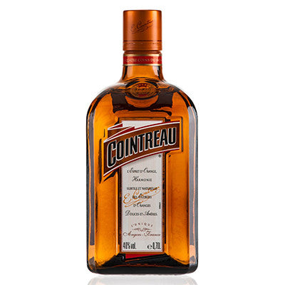 Cointreau from BJ Supplies | Cash & Carry Wholesale