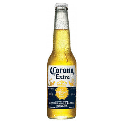 Corona Bottles from BJ Supplies | Cash & Carry Wholesale
