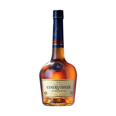 Courvoisier from BJ Supplies | Cash & Carry Wholesale