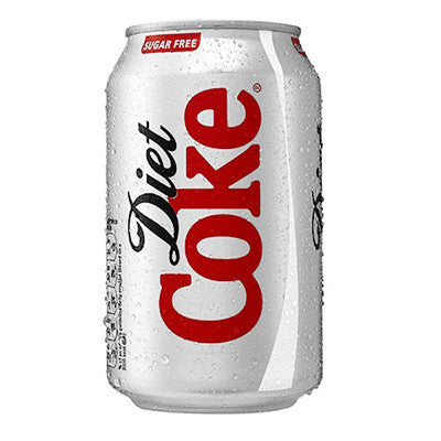 Diet Coke from BJ Supplies | Cash & Carry Wholesale