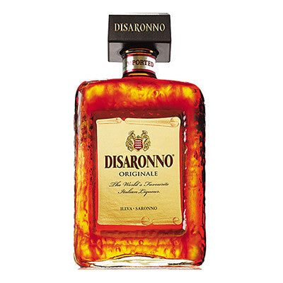 Disaronno from BJ Supplies | Cash & Carry Wholesale