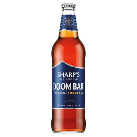 Doombar Bottles - BJ Supplies | Cash & Carry Wholesale
