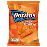 Walkers Doritos (Various) from BJ Supplies | Cash & Carry Wholesale