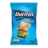 Walkers Doritos (Various)