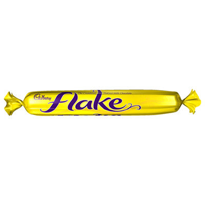 Cadbury's Flake from BJ Supplies | Cash & Carry Wholesale