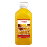 Freshers Cordial (Various) from BJ Supplies | Cash & Carry Wholesale