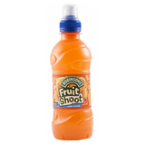 Robinsons Fruit Shoot 275ml