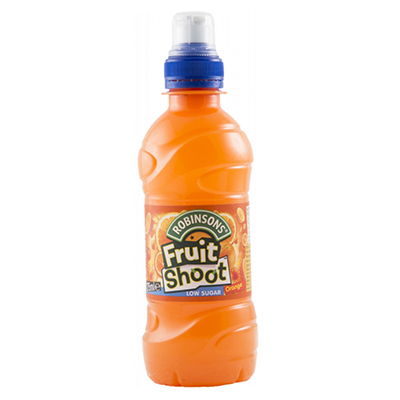 Robinsons Fruit Shoot 200ml from BJ Supplies | Cash & Carry Wholesale