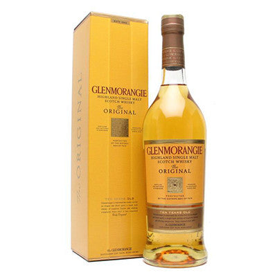 Glenmorangie from BJ Supplies | Cash & Carry Wholesale