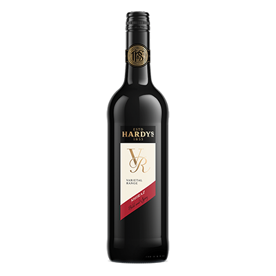 Hardys VR Shiraz from BJ Supplies | Cash & Carry Wholesale