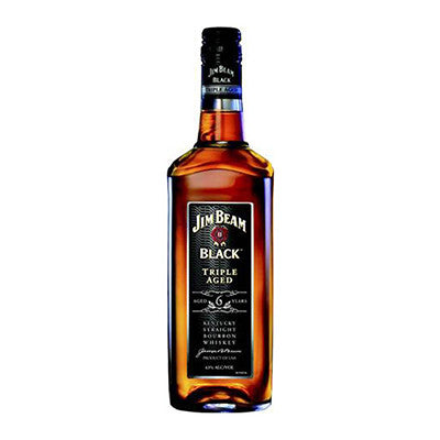 Jim Beam Black from BJ Supplies | Cash & Carry Wholesale