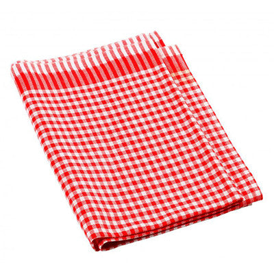 Kitchen Towels from BJ Supplies | Cash & Carry Wholesale