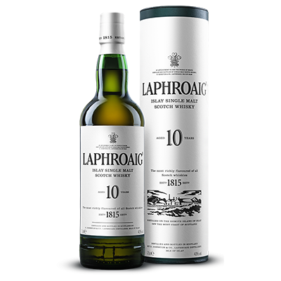 Laphroiag from BJ Supplies | Cash & Carry Wholesale