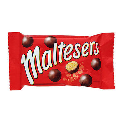 Maltesters from BJ Supplies | Cash & Carry Wholesale