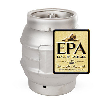 Marstons EPA from BJ Supplies | Cash & Carry Wholesale
