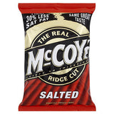 McCoys Crisps from BJ Supplies | Cash & Carry Wholesale