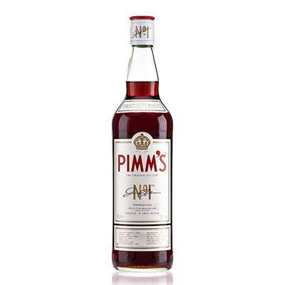 Pimms from BJ Supplies | Cash & Carry Wholesale