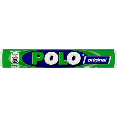 Polo Mints from BJ Supplies | Cash & Carry Wholesale