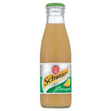 Schweppes Juices 125ml (Various)