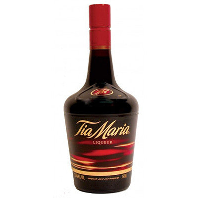 Tia Maria from BJ Supplies | Cash & Carry Wholesale