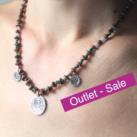 Outlet - Sale