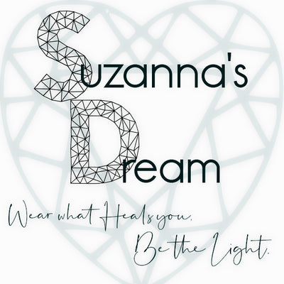 Suzannas Dream Designs