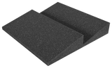 Auralex DST-112 Acoustic Foam Panels
