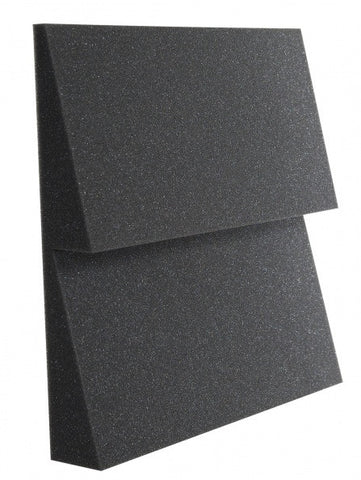 Auralex DST-112 Acoustic Foam Panels (14-pack) - CLEARANCE