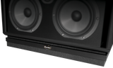Auralex ProPads XL Speaker Isolation Platforms
