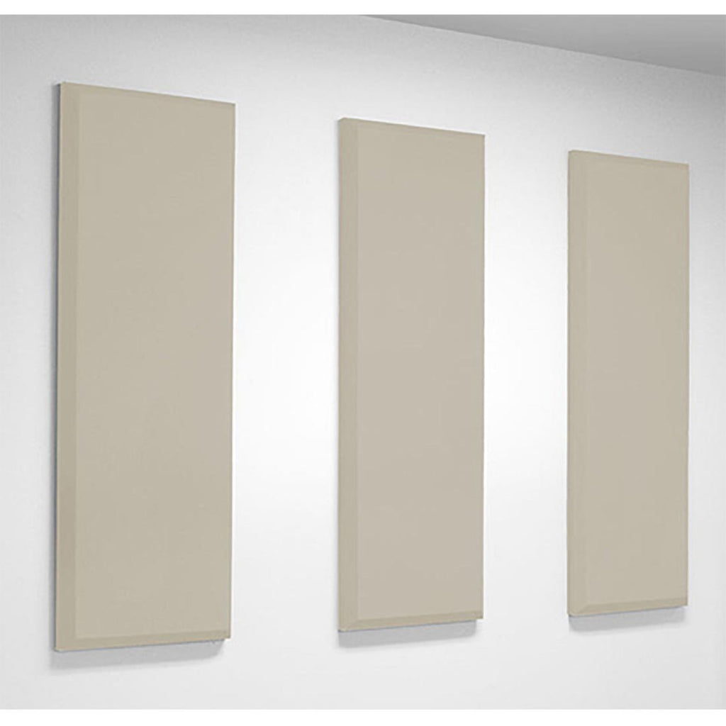 Acoustic Panels - Anchorage Birch