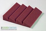 Auralex DST-114 Acoustic Foam Panels