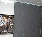 Auralex SheetBlok PLUS Sound Isolation Barrier - CLEARANCE