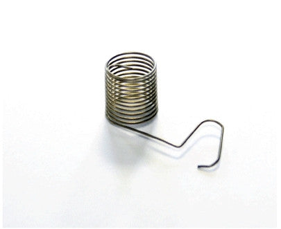 Toyota RS2000 Tension spring