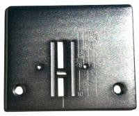 RS2000 Needle plate